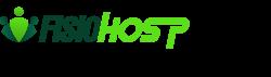 Fisiohosp - Equipamentos para Estética, Fisioterapia e Dermatologia