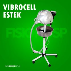 Vibrocell