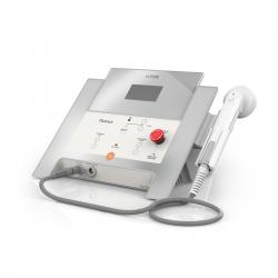 FLUENCE  - Aparelho de Fototerapia por Laser e Led