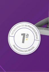 Narniah® - Aparelho De Ultrafrequência Para Estética + Rack + Kit Intimy
