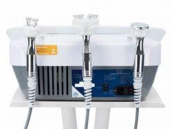 Ethernia Clinic  Aparelho de Radiofrequência Multipolar