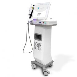 Herus®Hifu - MMFUS Macro Micro-Focused Ultrasound